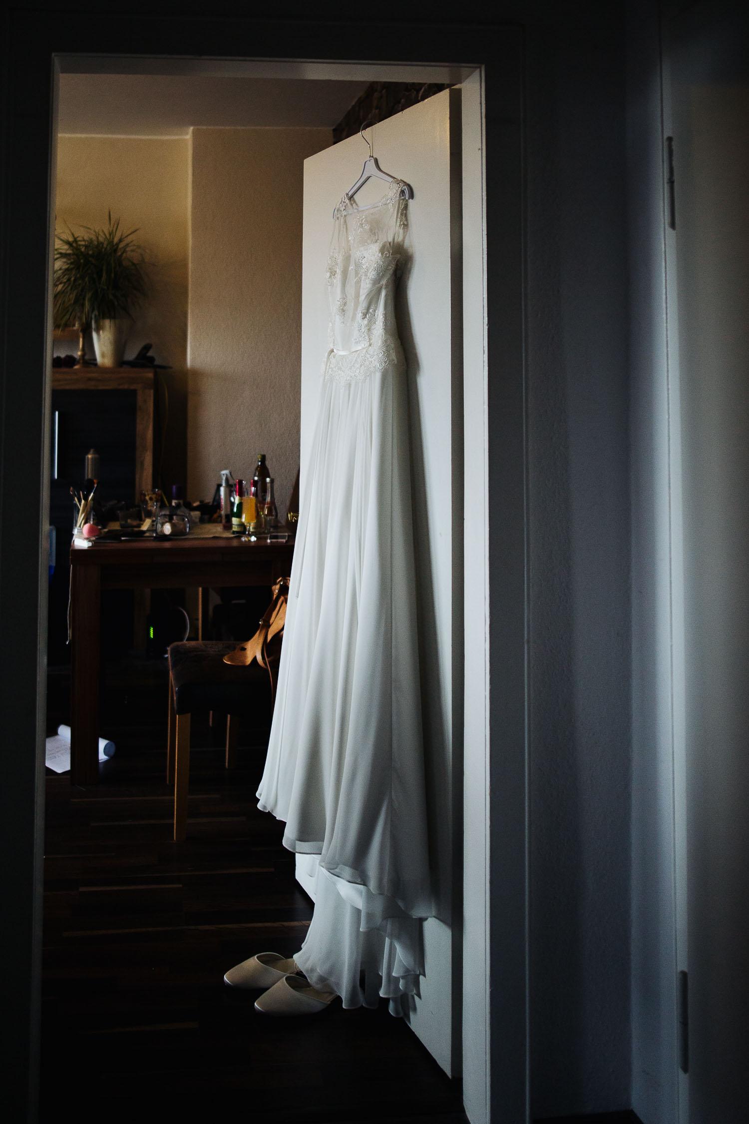 Hochzeitsfotografie-Hannover-Hochzeitsfotograf-m-fotografiert-Fotografie-Hochzeit-19-2 Marie & Elias Hochzeitreportage