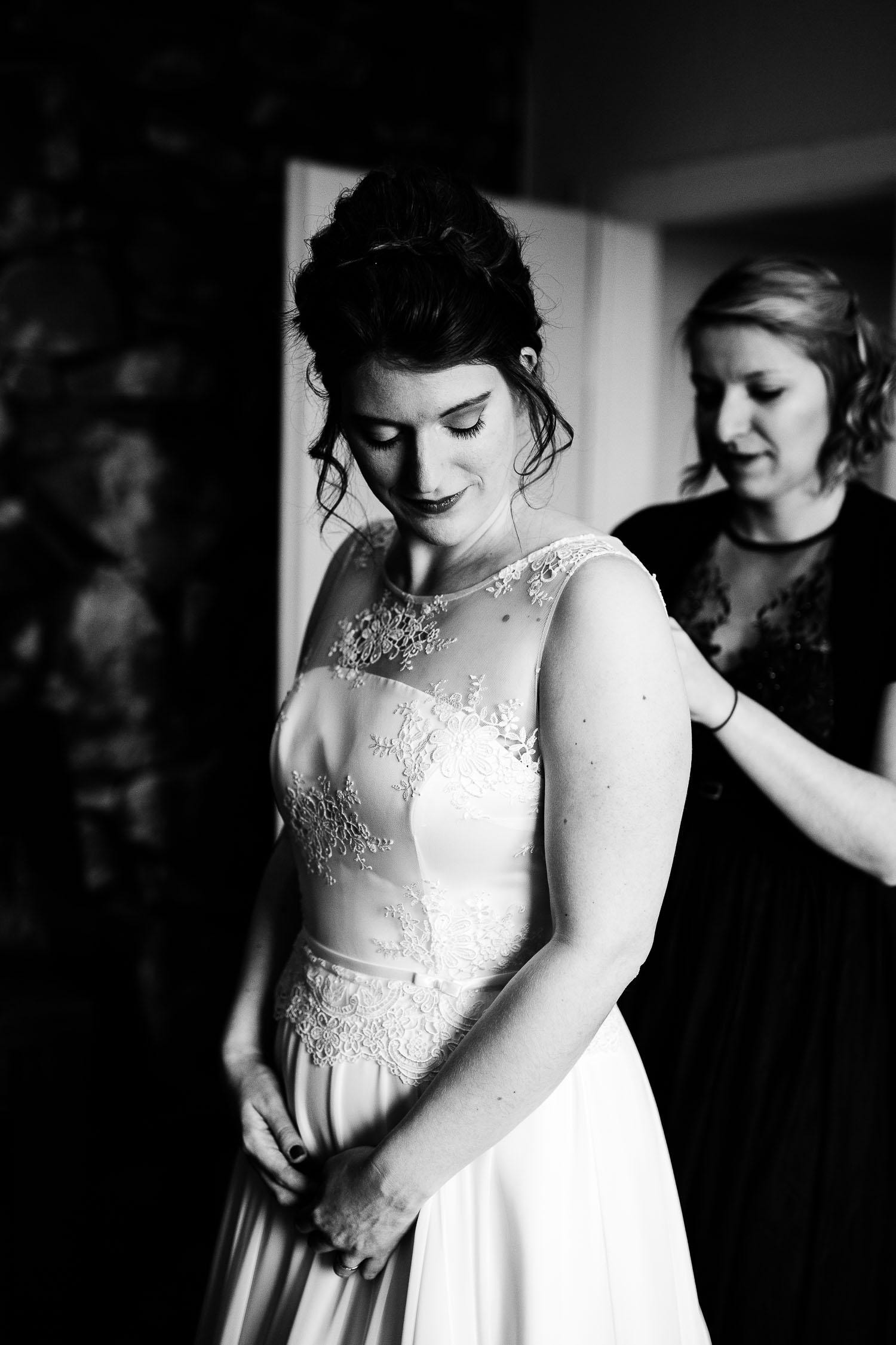 Hochzeitsfotografie-Hannover-Hochzeitsfotograf-m-fotografiert-Fotografie-Hochzeit-23-2 Marie & Elias Hochzeitreportage