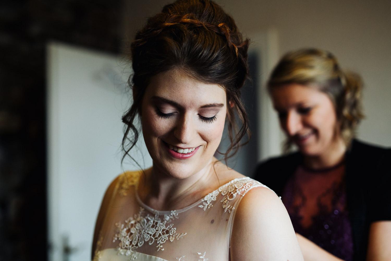 Hochzeitsfotografie-Hannover-Hochzeitsfotograf-m-fotografiert-Fotografie-Hochzeit-24 Marie & Elias Hochzeitreportage