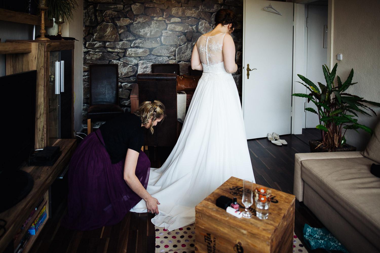 Hochzeitsfotografie-Hannover-Hochzeitsfotograf-m-fotografiert-Fotografie-Hochzeit-25 Marie & Elias Hochzeitreportage