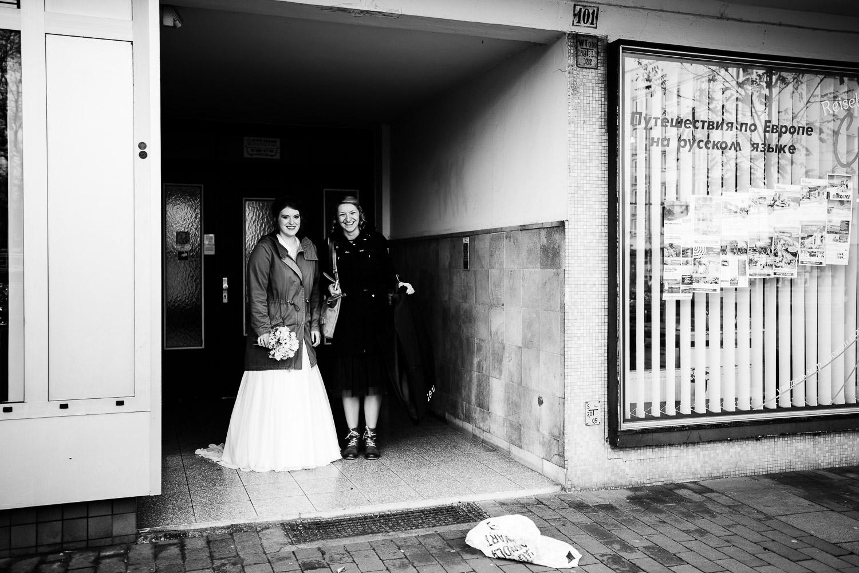 Hochzeitsfotografie-Hannover-Hochzeitsfotograf-m-fotografiert-Fotografie-Hochzeit-27 Marie & Elias Hochzeitreportage