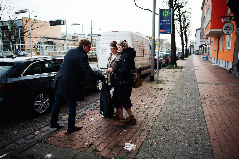 Hochzeitsfotografie-Hannover-Hochzeitsfotograf-m-fotografiert-Fotografie-Hochzeit-28 Marie & Elias Hochzeitreportage