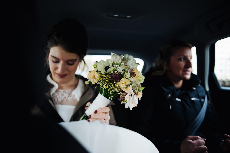 Hochzeitsfotografie-Hannover-Hochzeitsfotograf-m-fotografiert-Fotografie-Hochzeit-29 Marie & Elias Hochzeitreportage
