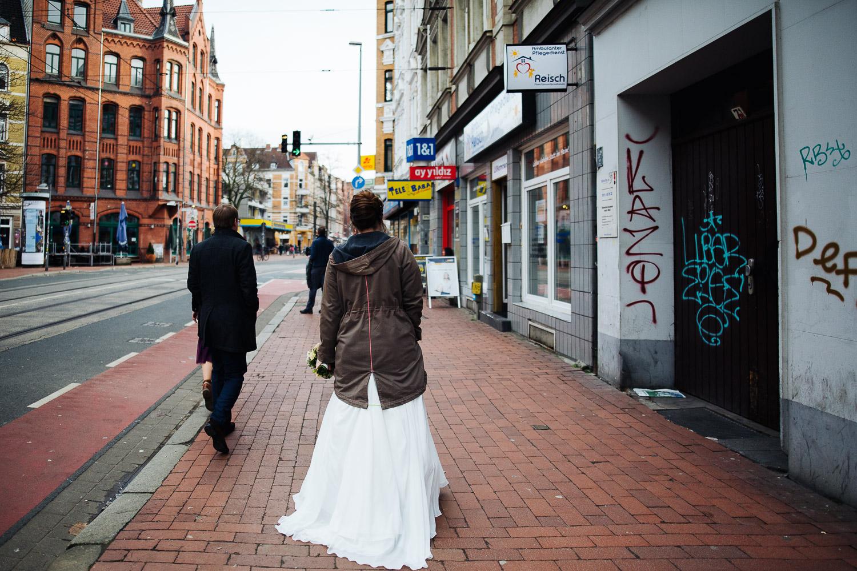Hochzeitsfotografie-Hannover-Hochzeitsfotograf-m-fotografiert-Fotografie-Hochzeit-31 Marie & Elias Hochzeitreportage