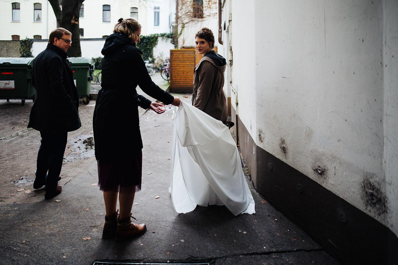 Hochzeitsfotografie-Hannover-Hochzeitsfotograf-m-fotografiert-Fotografie-Hochzeit-32 Marie & Elias Hochzeitreportage