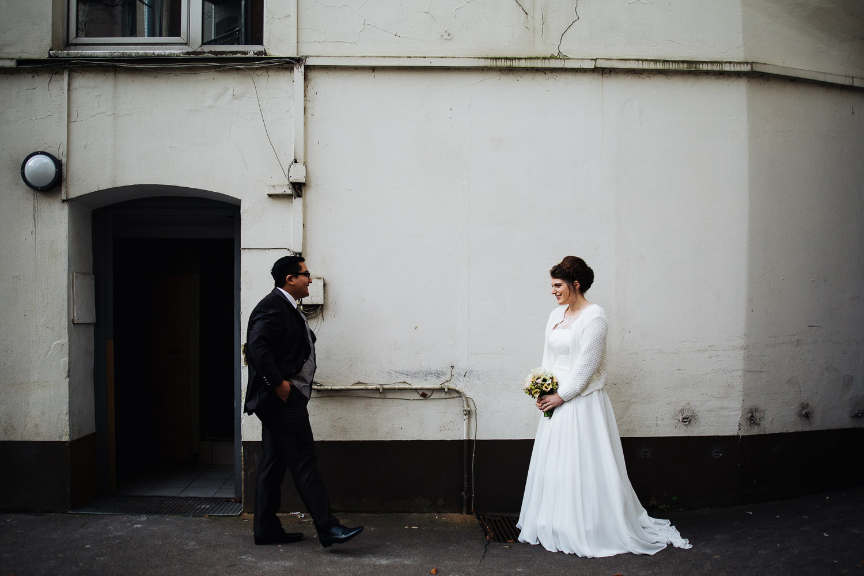 Hochzeitsfotografie-Hannover-Hochzeitsfotograf-m-fotografiert-Fotografie-Hochzeit-34 Marie & Elias Hochzeitreportage
