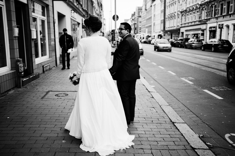 Hochzeitsfotografie-Hannover-Hochzeitsfotograf-m-fotografiert-Fotografie-Hochzeit-36 Marie & Elias Hochzeitreportage
