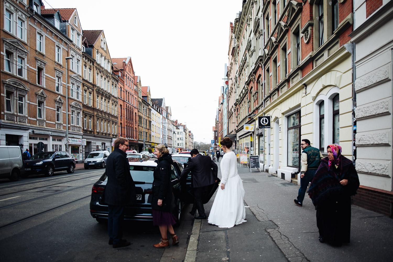Hochzeitsfotografie-Hannover-Hochzeitsfotograf-m-fotografiert-Fotografie-Hochzeit-38 Marie & Elias Hochzeitreportage