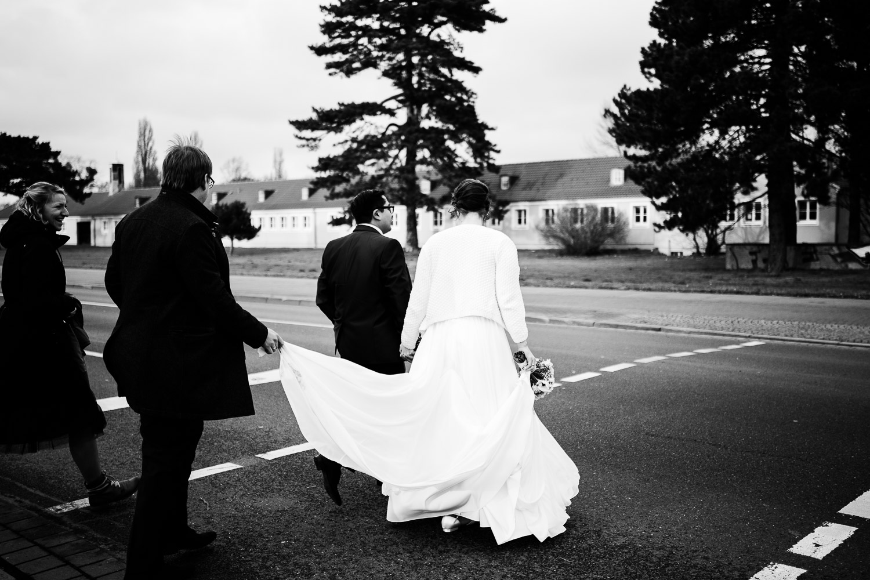 Hochzeitsfotografie-Hannover-Hochzeitsfotograf-m-fotografiert-Fotografie-Hochzeit-40 Marie & Elias Hochzeitreportage