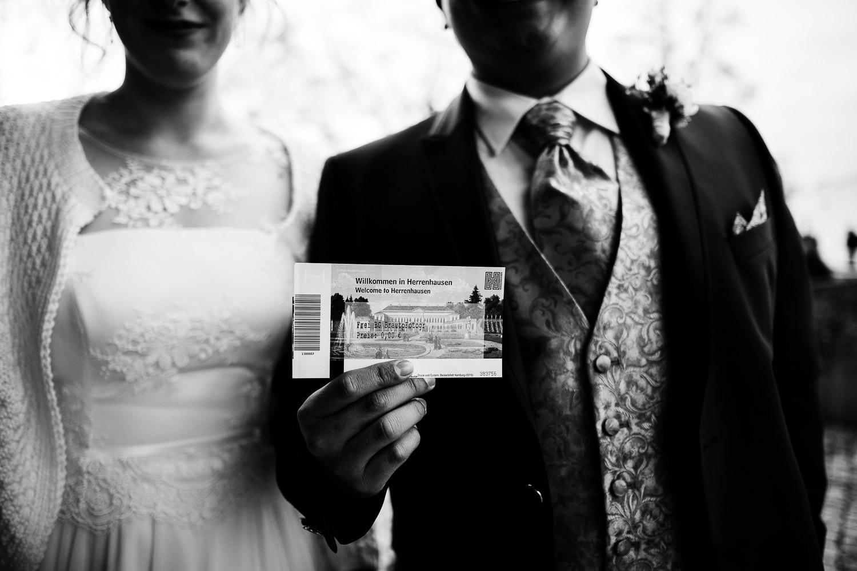 Hochzeitsfotografie-Hannover-Hochzeitsfotograf-m-fotografiert-Fotografie-Hochzeit-41 Marie & Elias Hochzeitreportage