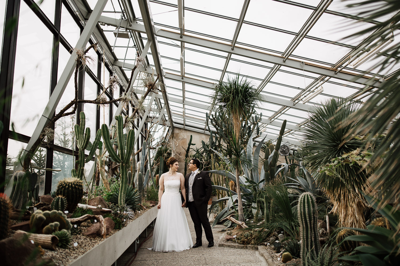 Hochzeitsfotografie-Hannover-Hochzeitsfotograf-m-fotografiert-Fotografie-Hochzeit-43 Marie & Elias Hochzeitreportage