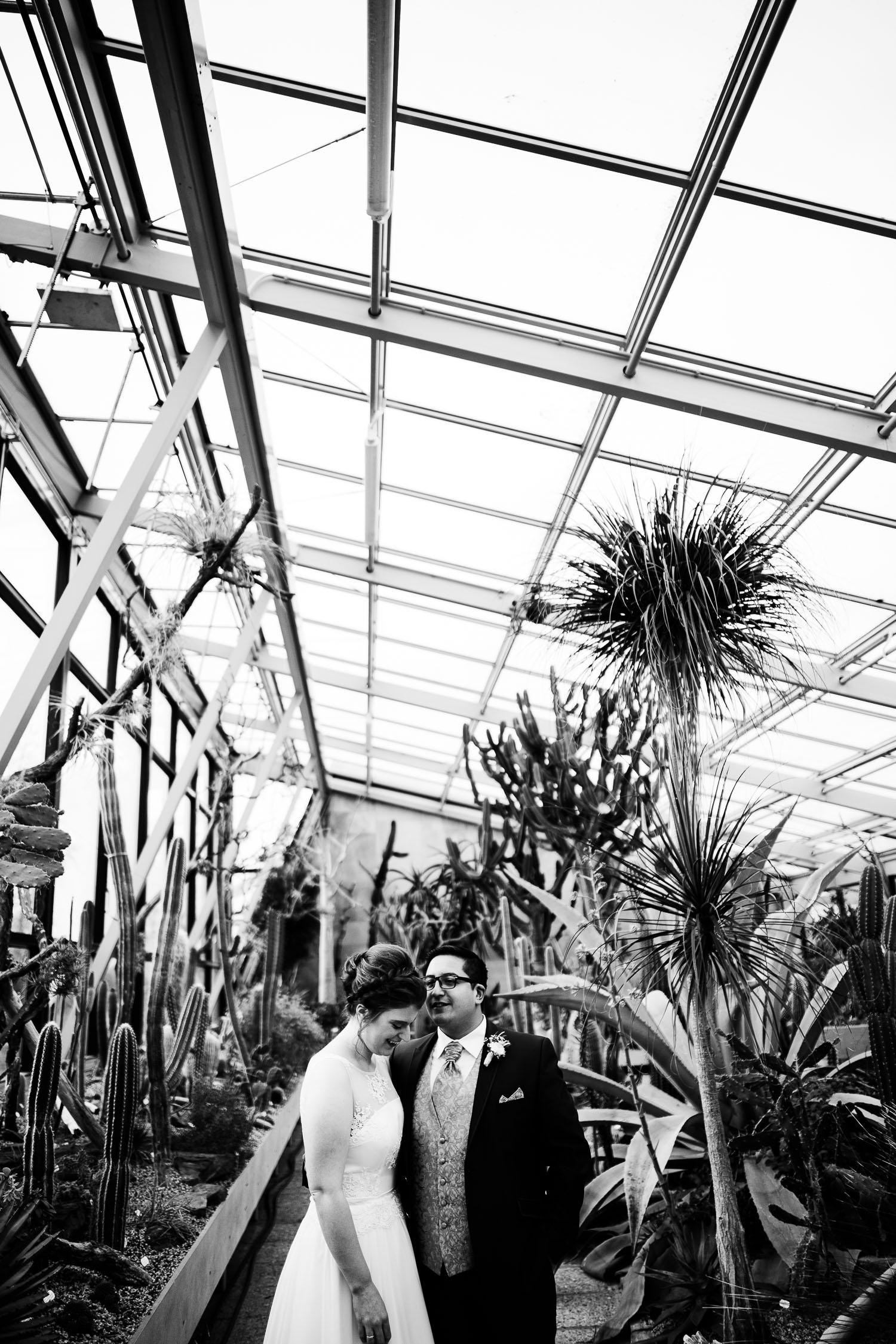 Hochzeitsfotografie-Hannover-Hochzeitsfotograf-m-fotografiert-Fotografie-Hochzeit-44-2 Marie & Elias Hochzeitreportage