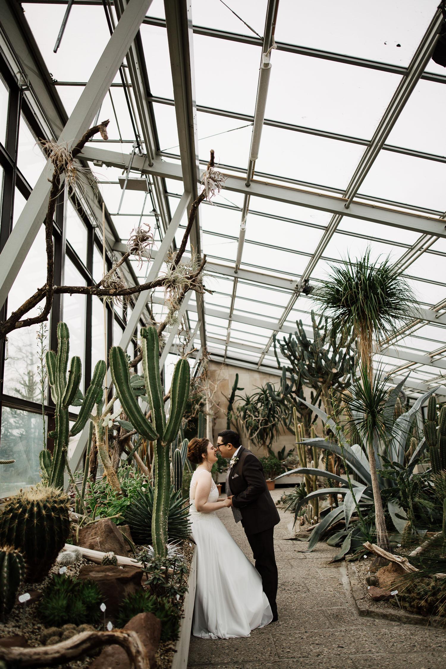 Hochzeitsfotografie-Hannover-Hochzeitsfotograf-m-fotografiert-Fotografie-Hochzeit-45-2 Marie & Elias Hochzeitreportage