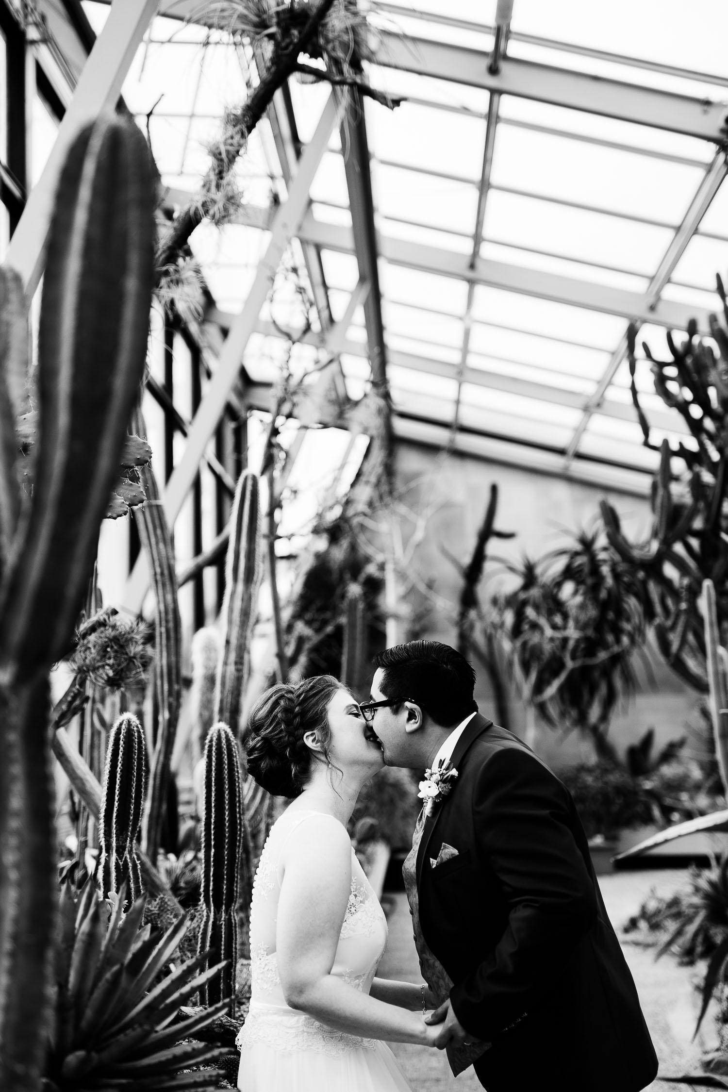 Hochzeitsfotografie-Hannover-Hochzeitsfotograf-m-fotografiert-Fotografie-Hochzeit-46-2 Marie & Elias Hochzeitreportage