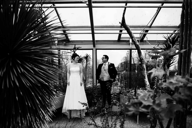 Hochzeitsfotografie-Hannover-Hochzeitsfotograf-m-fotografiert-Fotografie-Hochzeit-47 Marie & Elias Hochzeitreportage
