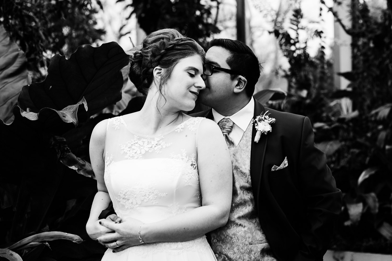 Hochzeitsfotografie-Hannover-Hochzeitsfotograf-m-fotografiert-Fotografie-Hochzeit-48 Marie & Elias Hochzeitreportage