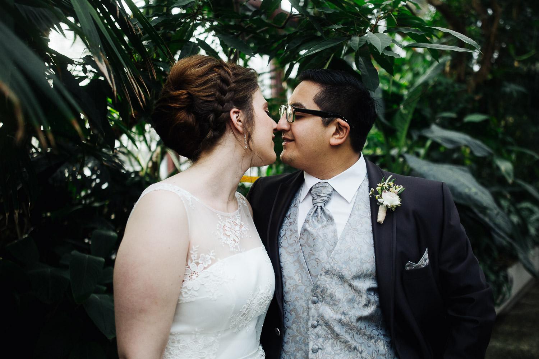 Hochzeitsfotografie-Hannover-Hochzeitsfotograf-m-fotografiert-Fotografie-Hochzeit-49 Marie & Elias Hochzeitreportage