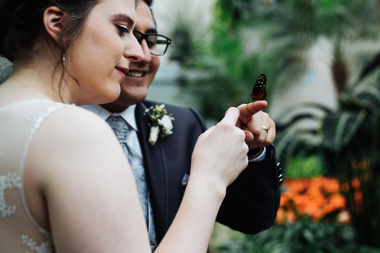 Hochzeitsfotografie-Hannover-Hochzeitsfotograf-m-fotografiert-Fotografie-Hochzeit-51 Marie & Elias Hochzeitreportage