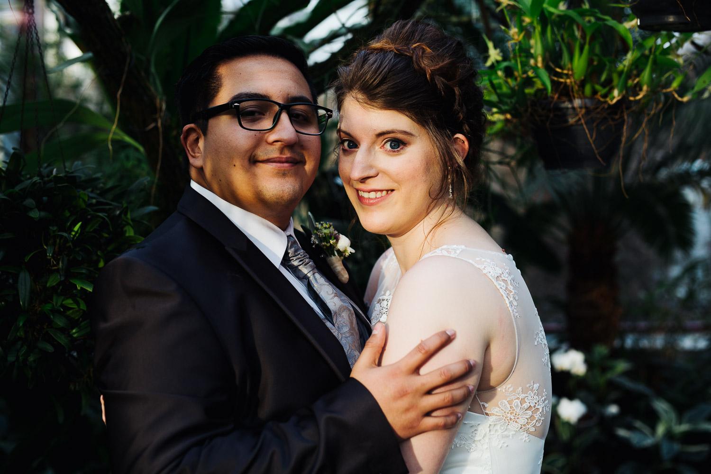 Hochzeitsfotografie-Hannover-Hochzeitsfotograf-m-fotografiert-Fotografie-Hochzeit-52 Marie & Elias Hochzeitreportage