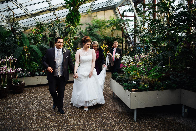 Hochzeitsfotografie-Hannover-Hochzeitsfotograf-m-fotografiert-Fotografie-Hochzeit-53 Marie & Elias Hochzeitreportage