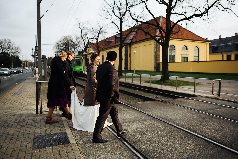 Hochzeitsfotografie-Hannover-Hochzeitsfotograf-m-fotografiert-Fotografie-Hochzeit-54 Marie & Elias Hochzeitreportage