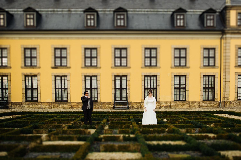 Hochzeitsfotografie-Hannover-Hochzeitsfotograf-m-fotografiert-Fotografie-Hochzeit-55 Marie & Elias Hochzeitreportage