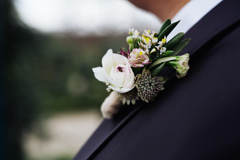 Hochzeitsfotografie-Hannover-Hochzeitsfotograf-m-fotografiert-Fotografie-Hochzeit-56 Marie & Elias Hochzeitreportage