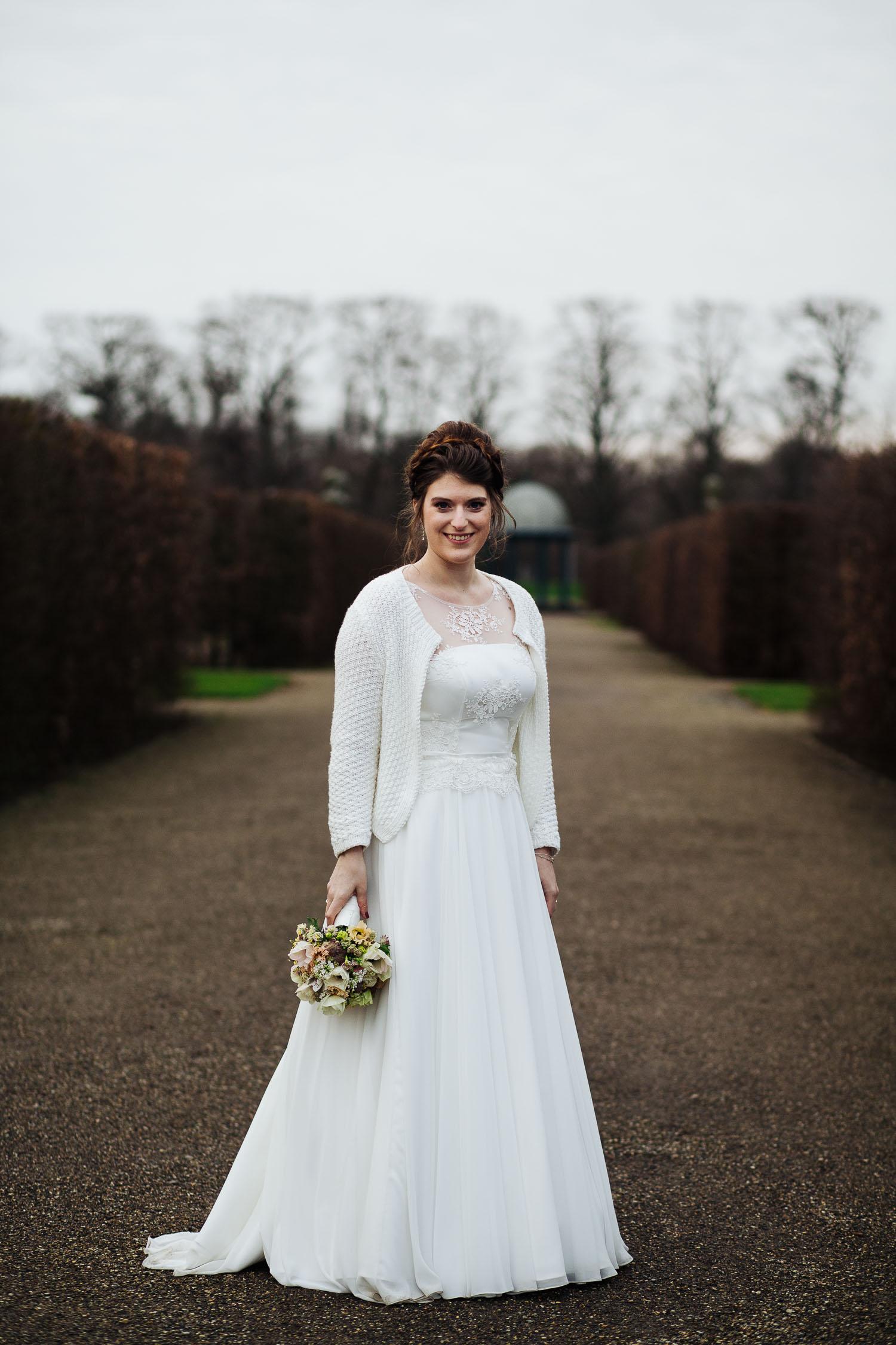 Hochzeitsfotografie-Hannover-Hochzeitsfotograf-m-fotografiert-Fotografie-Hochzeit-57-2 Marie & Elias Hochzeitreportage