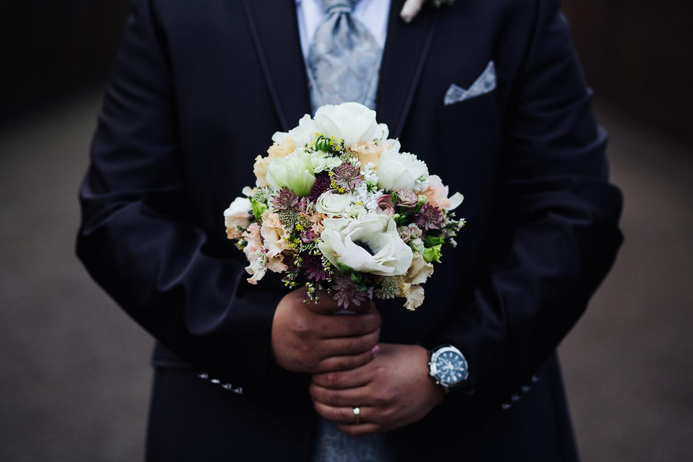 Hochzeitsfotografie-Hannover-Hochzeitsfotograf-m-fotografiert-Fotografie-Hochzeit-59 Marie & Elias Hochzeitreportage