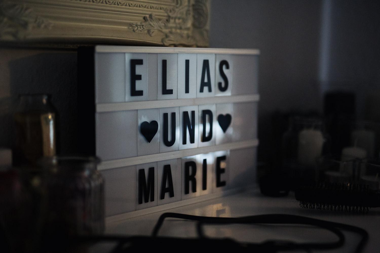 Hochzeitsfotografie-Hannover-Hochzeitsfotograf-m-fotografiert-Fotografie-Hochzeit-6-1 Marie & Elias Hochzeitreportage
