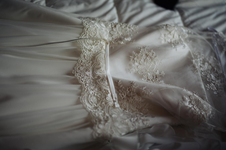 Hochzeitsfotografie-Hannover-Hochzeitsfotograf-m-fotografiert-Fotografie-Hochzeit-7 Marie & Elias Hochzeitreportage