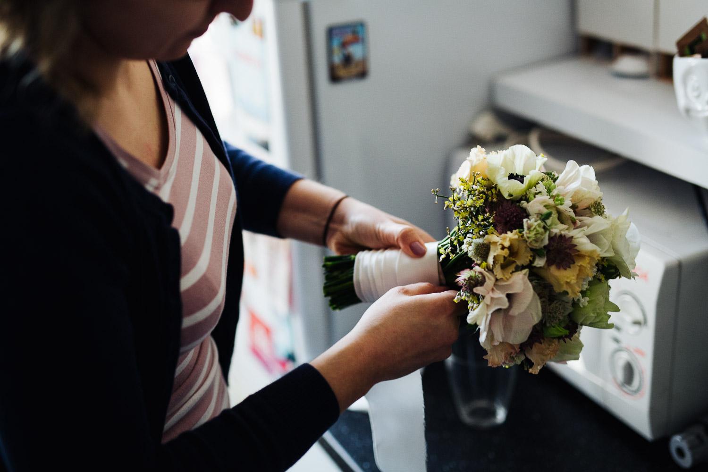 Hochzeitsfotografie-Hannover-Hochzeitsfotograf-m-fotografiert-Fotografie-Hochzeit-9 Marie & Elias Hochzeitreportage