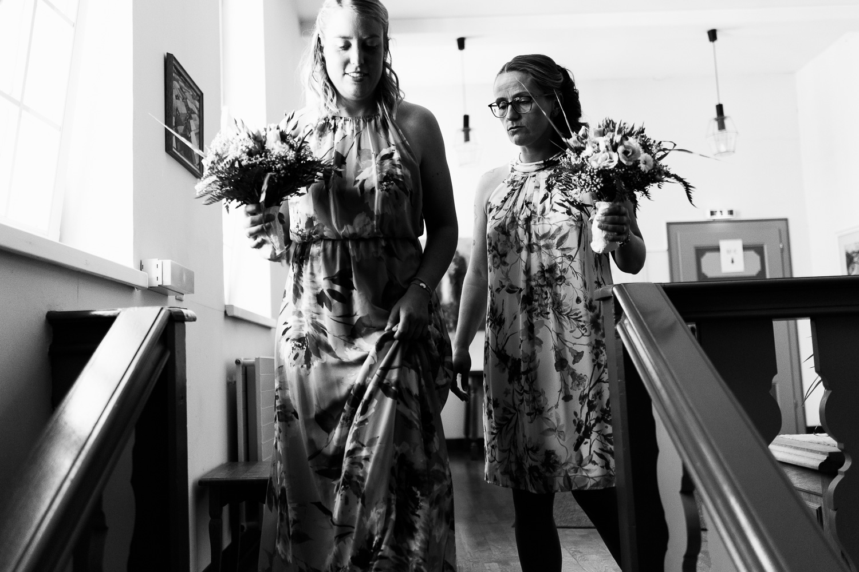 Hochzeit-Elena-Sandra-19-1 Elena & Sandra - gleichgeschlechtliche Hochzeit bei Hameln Hochzeitreportage