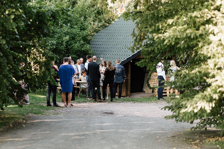 Hochzeit-Elena-Sandra-32-1 Elena & Sandra - gleichgeschlechtliche Hochzeit bei Hameln Hochzeitreportage