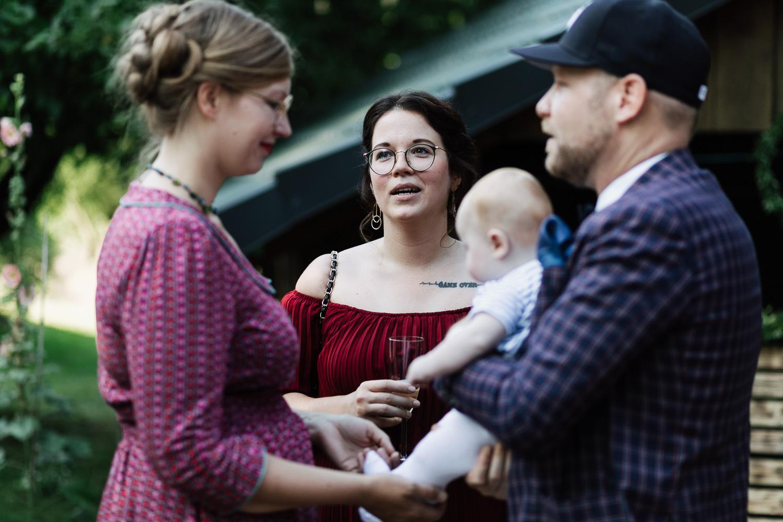 Hochzeit-Elena-Sandra-35-1 Elena & Sandra - gleichgeschlechtliche Hochzeit bei Hameln Hochzeitreportage