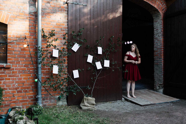 Hochzeit-Elena-Sandra-37-1 Elena & Sandra - gleichgeschlechtliche Hochzeit bei Hameln Hochzeitreportage