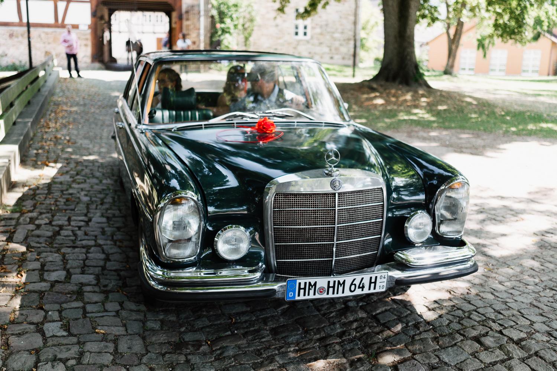 Hochzeit-Elena-Sandra-4-3 Elena & Sandra - gleichgeschlechtliche Hochzeit bei Hameln Hochzeitreportage