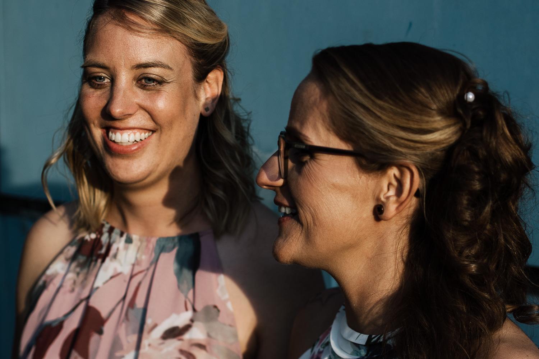 Hochzeit-Elena-Sandra-49-1 Elena & Sandra - gleichgeschlechtliche Hochzeit bei Hameln Hochzeitreportage