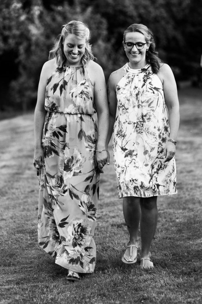 Hochzeit-Elena-Sandra-50a-1-683x1024 Häufig gestellte Fragen & meine Antworten