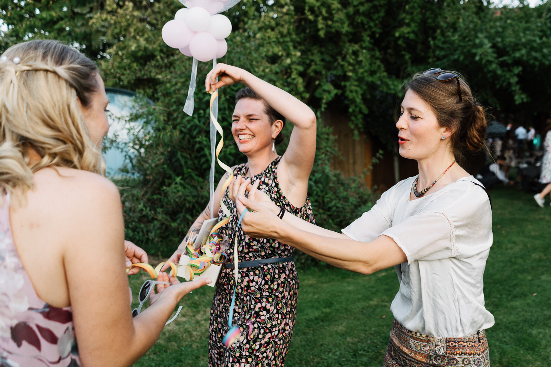 Hochzeit-Elena-Sandra-58-1 Elena & Sandra - gleichgeschlechtliche Hochzeit bei Hameln Hochzeitreportage