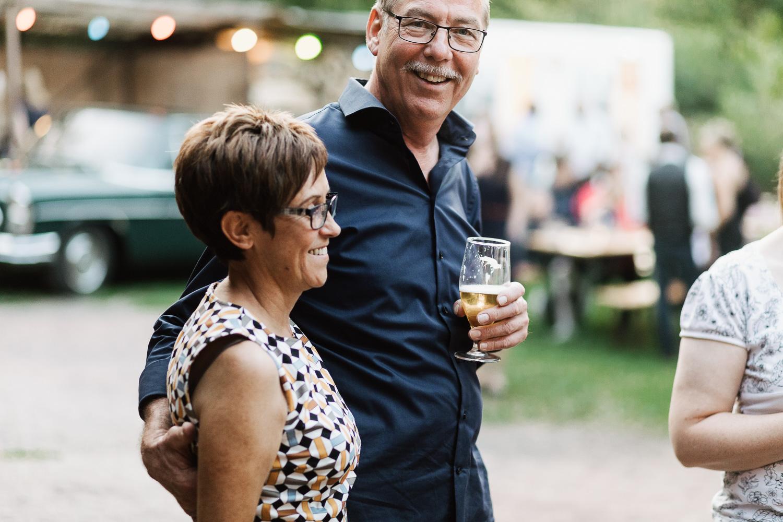 Hochzeit-Elena-Sandra-63-1 Elena & Sandra - gleichgeschlechtliche Hochzeit bei Hameln Hochzeitreportage