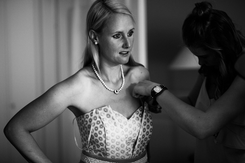 Julia-Benno-Hochzeitsreportage-20 Märchen-Hochzeit auf Schloss Schwöbber Hochzeitreportage