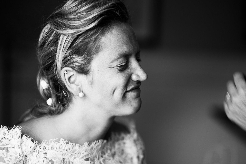 Julia-Benno-Hochzeitsreportage-27 Märchen-Hochzeit auf Schloss Schwöbber Hochzeitreportage