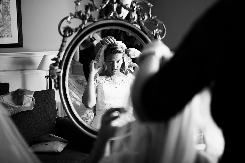 Julia-Benno-Hochzeitsreportage-32 Märchen-Hochzeit auf Schloss Schwöbber Hochzeitreportage