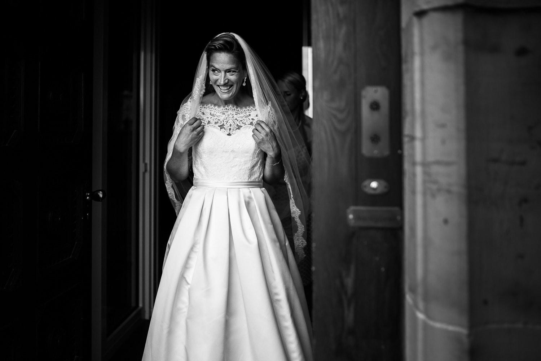 Julia-Benno-Hochzeitsreportage-37 Märchen-Hochzeit auf Schloss Schwöbber Hochzeitreportage