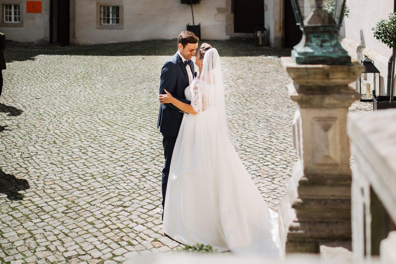Julia-Benno-Hochzeitsreportage-38 Märchen-Hochzeit auf Schloss Schwöbber Hochzeitreportage
