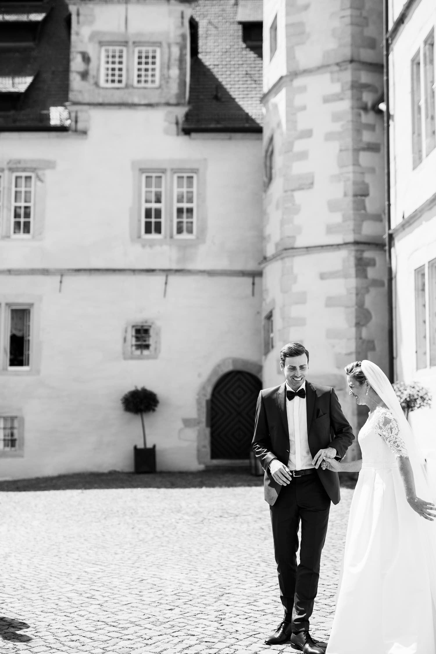 Julia-Benno-Hochzeitsreportage-38a Märchen-Hochzeit auf Schloss Schwöbber Hochzeitreportage