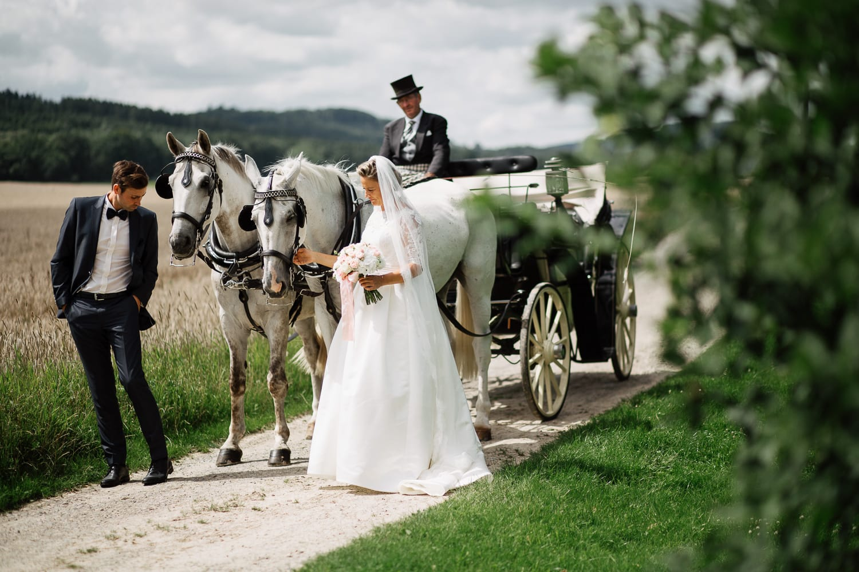 Julia-Benno-Hochzeitsreportage-40 Märchen-Hochzeit auf Schloss Schwöbber Hochzeitreportage