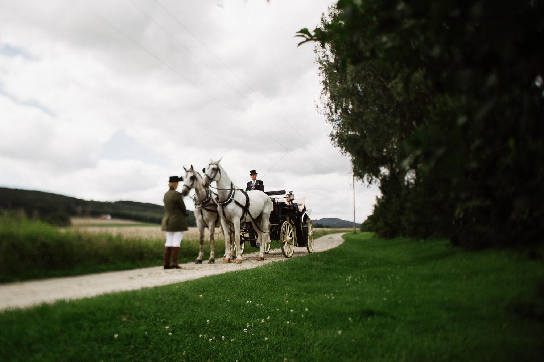 Julia-Benno-Hochzeitsreportage-41 Märchen-Hochzeit auf Schloss Schwöbber Hochzeitreportage