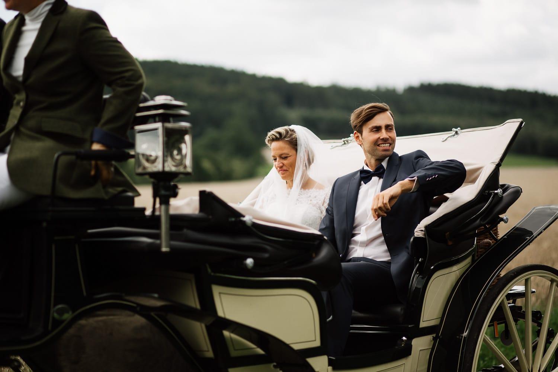 Julia-Benno-Hochzeitsreportage-42 Märchen-Hochzeit auf Schloss Schwöbber Hochzeitreportage